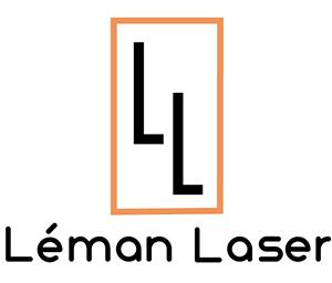 Léman Laser